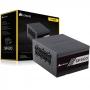 Fonte ATX Corsair 600W SF600 80 Plus Gold - CP-9020105-WW