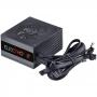 Fonte ATX PCYES Electro V2 750W 80 Plus Bronze PFC Ativo ELECV2PTO750W