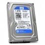 HD Western Digital 1.0 TB SATA 7200 RPM - WD10EZEX - PC FLORIPA
