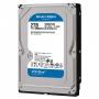 HD Western Digital 2.0 TB SATA 7200 RPM - WD20EZAZ