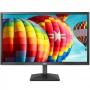 Monitor LG 23.8' IPS Full HD HDMI 24MK430H-B