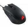 Mouse Gamer Corsair Harpoon PRO RGB 12000DPI Preto CH-9301111-NA