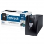 Nobreak SMS 1500VA Bivolt Entrada, Saida 110V - Net 4+ Expert - 27298 - PC FLORIPA