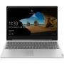 Notebook Lenovo Tela 15,6'' S145-15ILL Processador I5-1035G1 - 8GB DDR4 - HD1TB