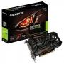 Placa de Vídeo Gigabyte GeForce® GTX 1050 Ti OC 4GB GDDR5 GV-N105TOC-4GD