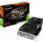 Placa de Vídeo Gigabyte GeForce® GTX 1660 TI OC 6GB GDDR6 192bits GV-N166TOC-6GD