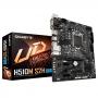 Placa-Mãe Gigabyte H510M S2H (rev. 1.0) Intel LGA1200 Micro ATX DDR4
