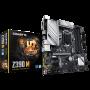 Placa-Mãe Gigabyte Z390M LGA1151 (rev. 1.0)