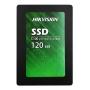 SSD HIKVISION C100 120GB SATA III HS-SSD-C100 120G