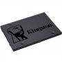 SSD Kingston A400 960GB SATA III SA400S37/960G