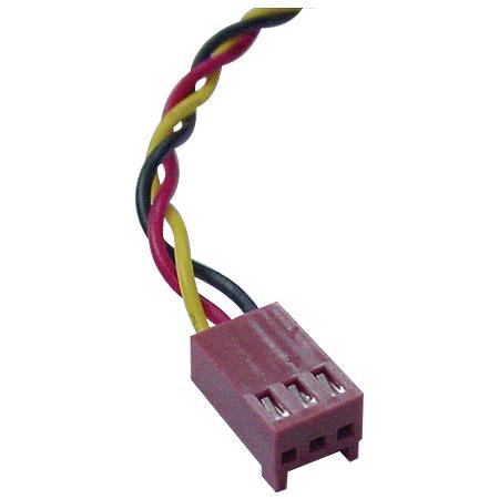 Cooler Master Socket 1155 - I3/I5/I7 - DP6-9EDSA-0L-GP - PC FLORIPA