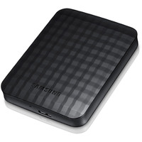 HD Externo Samsung 2.0TB GB USB 3.0  - 2,5´ - PC FLORIPA