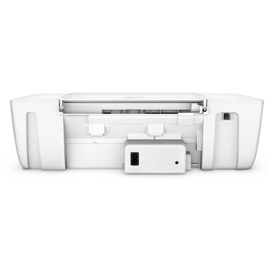 Impressora HP Advantage 1115 USB - PC FLORIPA