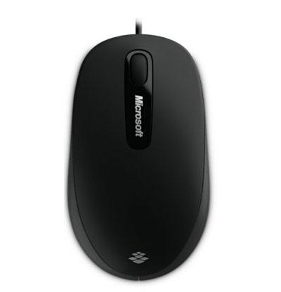 Mouse Microsoft Optical Confort 3000 - PC FLORIPA