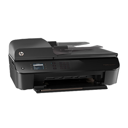 Multifuncional HP Advantage 4646 - Impressora - Copiadora - Scanner - Digitalização c/ Alimentador - Fax - Wireless - PC FLORIPA