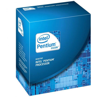 Processador Intel Dual Core 3.0 GHz - G2030 - Socket 1155 - PC FLORIPA