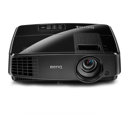 Projetor BENQ MS MS504 3000 Lumens - PC FLORIPA
