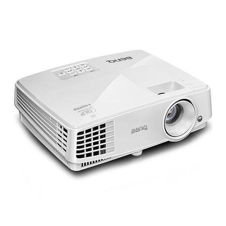 Projetor BENQ MS MS524B 3200 Lumens C/ HDMI - PC FLORIPA