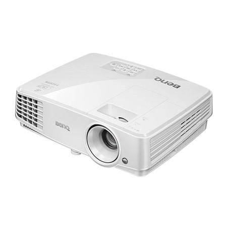 Projetor BENQ MS MX525B 3200 Lumens C/ HDMI - PC FLORIPA