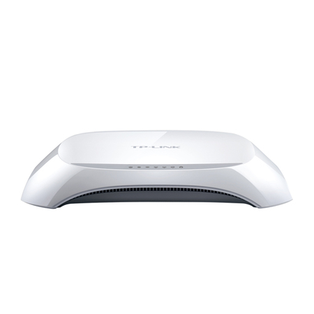 Roteador Wireless TP-Link TL-WR720N 150Mbps - PC FLORIPA
