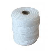 Corda Trançada de Polipropileno 4,0 MM