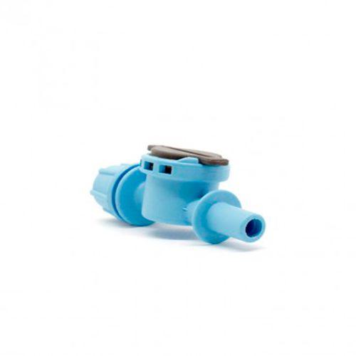 Bico Nebulizador Rivulis 5 l/h