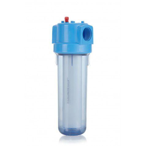 Filtro para bebedouro Niple 75 MICRA baixa pressão