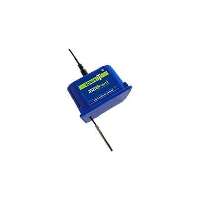 Sonda T: sonda digital de temperatura