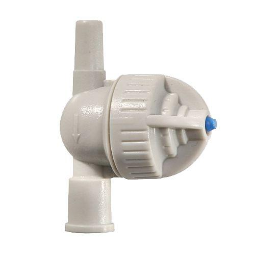Válvula bico nebulizador 5,5 L/H similar netafim