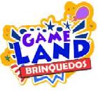 Game Land Brinquedos