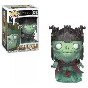 Funko Pop The Lord of Rings Dunharrow King