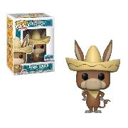 Funko Pop Baba Looey Exclusivo Hanna Barbera
