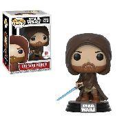 Funko Pop Star Wars Obi-wan Kenobi Exclusive Walgreens # 273
