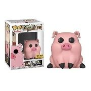 Funko Pop Disney Gravity Falls Waddles Hot Topic # 490