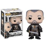Funko Pop Game Of Thrones Stannis Baratheon # 41