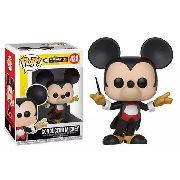 Funko Pop Disney Mickey Maestro 90th Conductor Mickey # 428