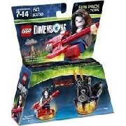 Lego Dimensions Fun Pack Marceline 71285