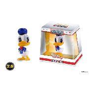 Boneco Disney Metalfigs Pato Donald