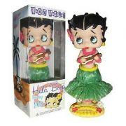 Betty Boop Hula Funko Wacky Wobbler