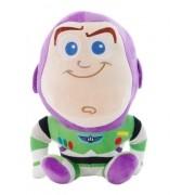 Bicho De Pelucia Toy Story Buzz