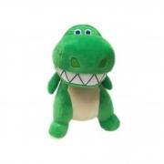 Bicho De Pelucia Toy Story Rex Dinossauro Toy Story