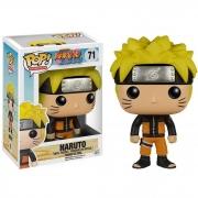 Boneco Funko Pop Anime Naruto Shippuden #71