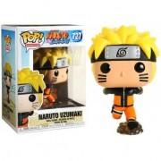 Boneco Funko Pop Anime Naruto Uzumaki Shippuden 727