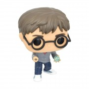 Boneco Funko Pop Harry Potter Profecia 32
