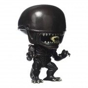 Boneco Funko Pop Movies Alien #30