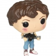 Boneco Funko Pop Movies Alien Ellen Ripley #345