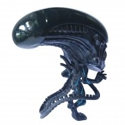 Boneco Funko Pop Movies Alien Xenomorph #430