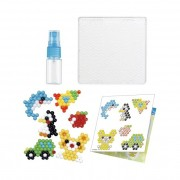 Brinquedo Aquabeads Conjunto Mini Beads Epoch 30968