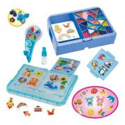 Brinquedo Aquabeads Kit  Deluxe Studio Epoch 32798
