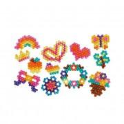 Brinquedo Aquabeads Refil Conjunto Bijuterias Epoch 30658